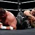 Baron Corbin não será parceiro de Roman Reigns e de Dean Ambrose