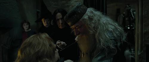 'Harry Potter e o Cálice de Fogo' começou agora no canal pago TNT | Ordem da Fênix Brasileira