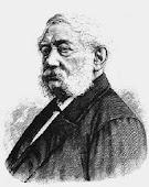 Willhelm Heinrich Schüßler (1821-1898)