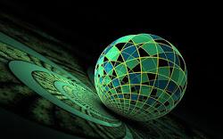 9η Διεθνής Μαθηματική Εβδομάδα 2017