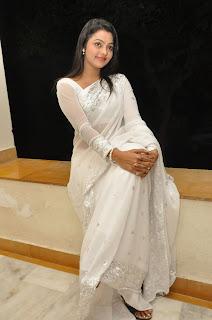 Kajal Yadav Pictures at Manasa Thullipadake audio 007.jpg