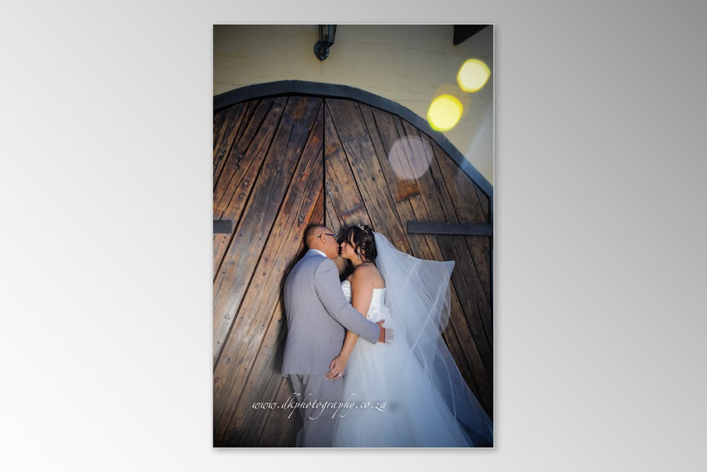 DK Photography DVD+slideshow-170 Tarryn-Lee & Hylton's Wedding in Rusticana  Cape Town Wedding photographer