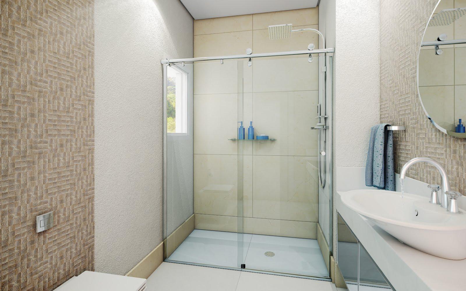 Enviar por e mail BlogThis! Compartilhar no Twitter Compartilhar no  #604D38 1600x1000 Banheiro Container Sp