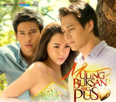 National TV Ratings (July 17-18): Muling Buksan Ang Puso Ranks 2nd Nationwide
