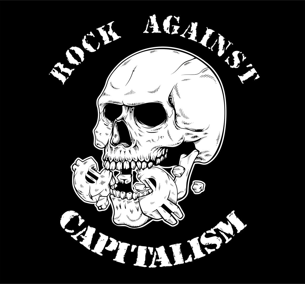 Rock Against Capitalism