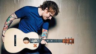 free / gratis download MP3 lagu Ed Sheeran - Photograph