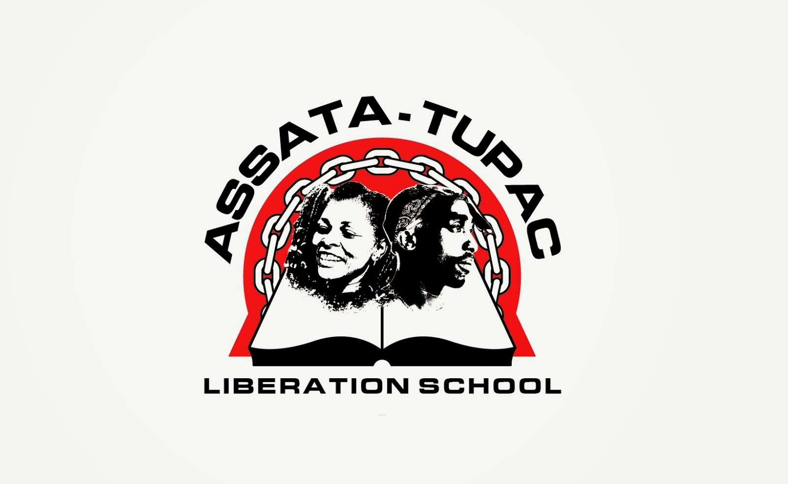 ASSATA-TUPAC LIBERATION SCHOOL