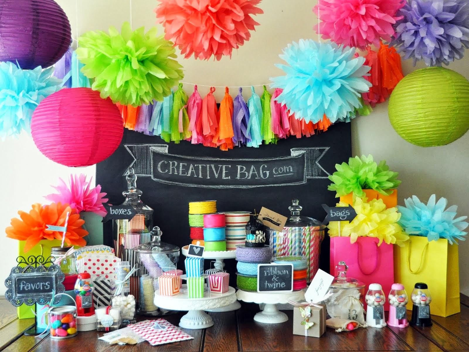 Shop at Creative Bag