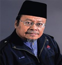 Datuk A Aziz Deraman