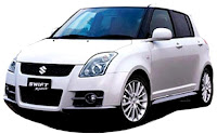 HARGA TERBARU ALL NEW SWIFT