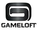 """Gameloft, compañía líder en la publicación mundial de juegos sociales y digitales, optimizará sus títulos más populares para los nuevos teléfonos inteligentes BlackBerry® 10. Títulos como Shark Dash, N.O.V.A. 3: Near Orbit Vanguard Alliance, Asphalt 7: Heat, y UNO™ sacarán el máximo partido de las características de la plataforma BlackBerry® 10 (incluyendo mejoras en multijugador) que harán que los usuarios se metan de lleno en la experiencia de juego. """"Estamos encantados de continuar apoyando a los clientes de BlackBerry y de poder ofrecer una selección de nuestros juegos más populares para los smartphones BlackBerry® 10,"""" señaló Ludovic Blondel, Vicepresidente de"""