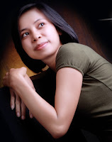 Toyot Merdeka Motor Soreang Bandung