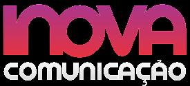 Inova Comunicação
