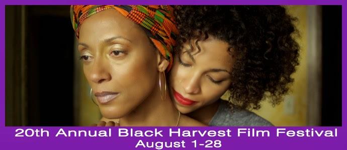 http://www.siskelfilmcenter.org/blackharvest_2014