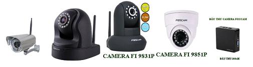 Lắp đặt camera giá rẻ tại tp.hcm