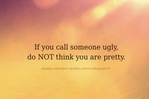wijze spreuken over schoonheid