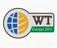 WP Europe 2013