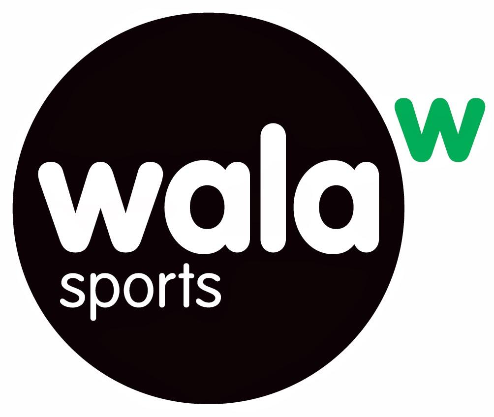Wala Lleida