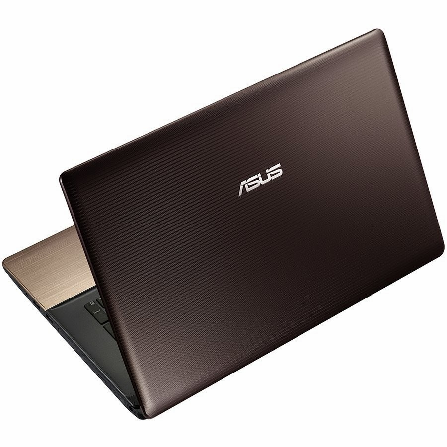 ASUS K75VJ-TY165D Full Specifications