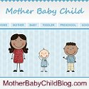 Mother baby Child Blog on Mothers, Babies * Children