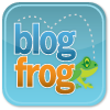 Follow Me on BlogFrog