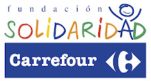 Fundación Solidaridad