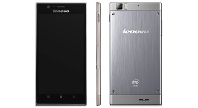 Lenovo K900 Now Available In India With A Heavy Discount Of Rs.4000