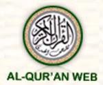 Al Qur`an OnLine