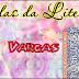 Pérolas da Literatura : Adriana Vargas