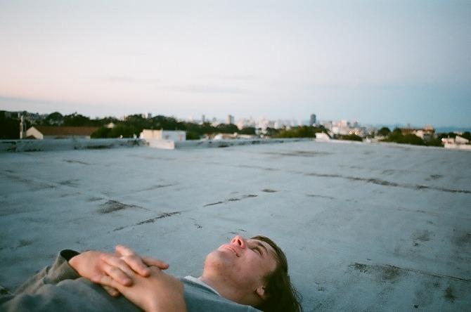 Dani Padgett. Fotografía | Photography