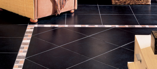 Especialista en instalaci n de pisos como limpiar piso de for Modelos de pisos ceramicos para cocina