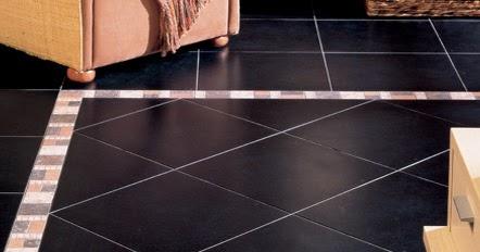 Especialista en instalaci n de pisos como limpiar piso de - Como limpiar piso negro ...