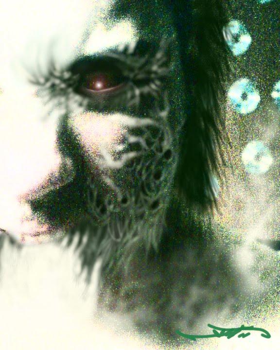 Toño zombie! (Fabrica de zombies)