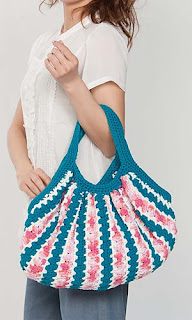 pletene-torbe-slike-galerija-slika-3