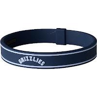 Titanium Bracelet X302