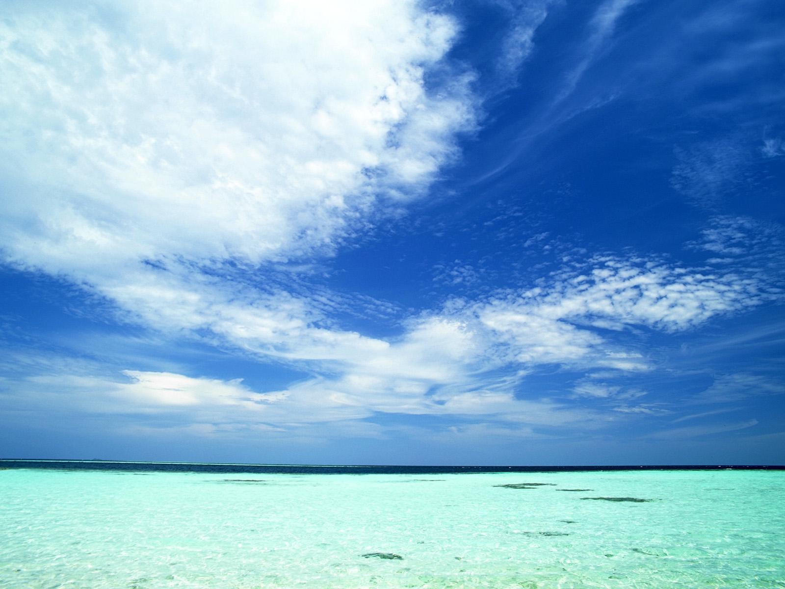 http://1.bp.blogspot.com/-Z5fxiHyath0/T8X1oiNWAlI/AAAAAAAAAdA/5P1AY4B3n0o/s1600/Beach+Wallpaper+Hd.jpg