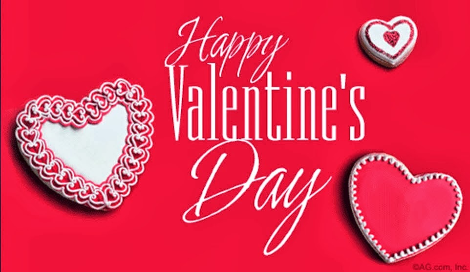 Valentines-Day-Cards-for-Girlfriends-and-wife.jpg