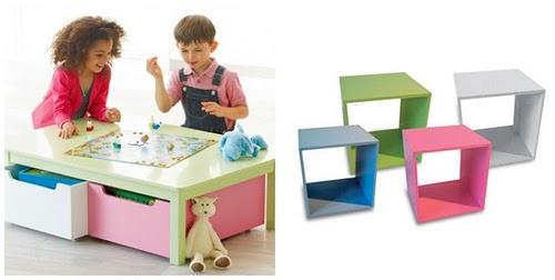 diseo de interiores y decoracin en un solo sitio organizar la habitacin infantil con la nueva coleccin de muebles de imaginarium