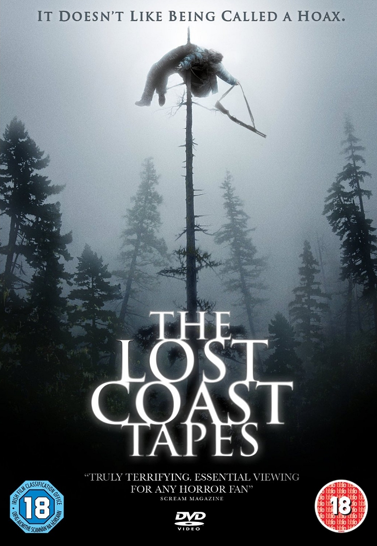 lost tapes torrent