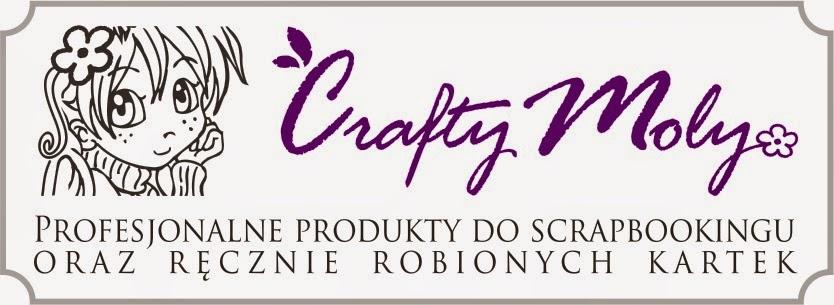 http://www.craftymoly.pl/