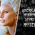 'American Horror Story: Hotel' - 5x05: 'Room Service' (Inglés)