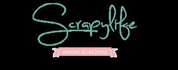 SCRAPYLIFE
