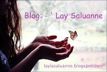 Blog ;)