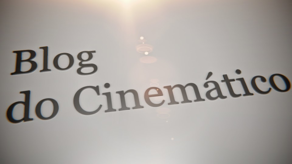 Blog do Cinemático