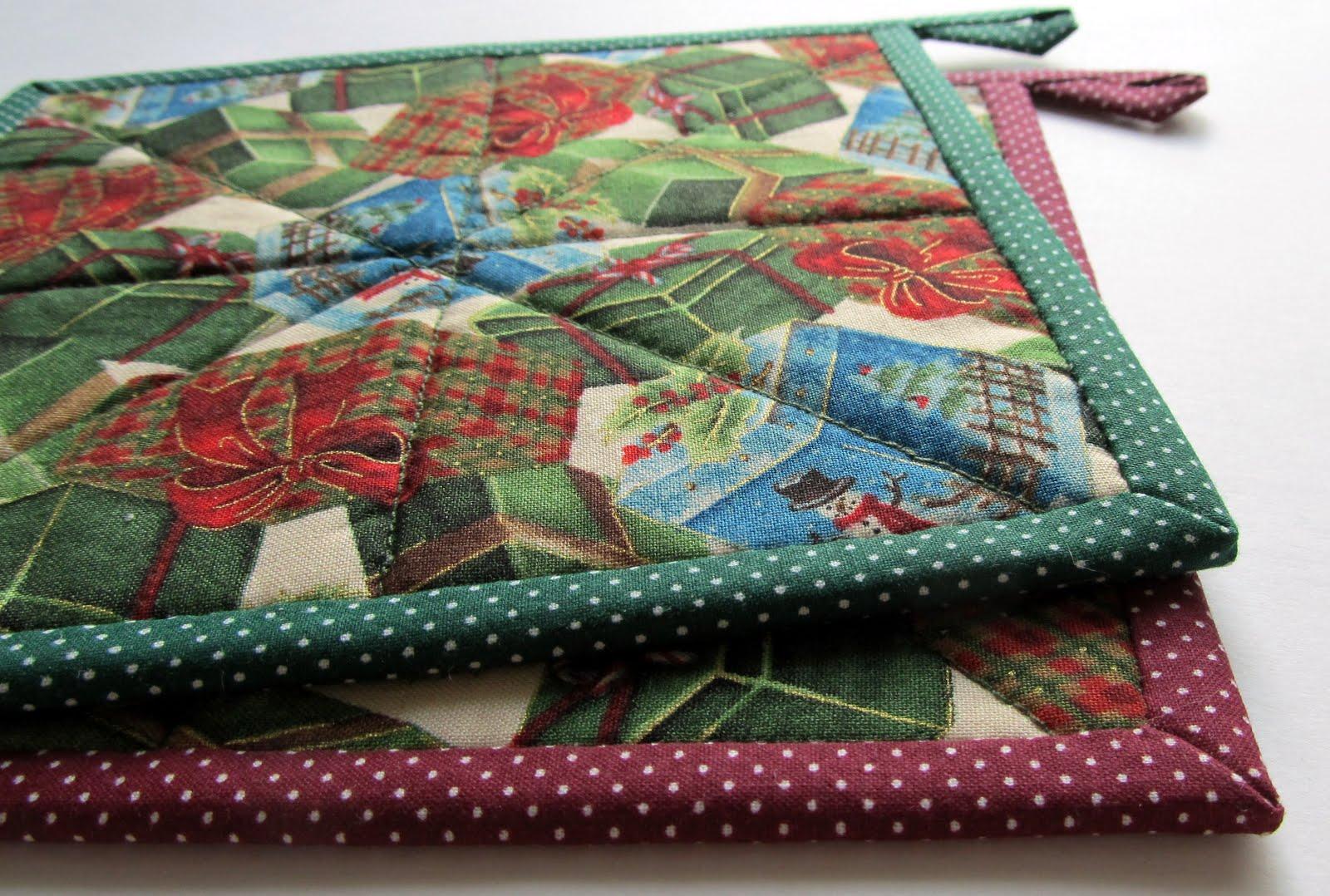 Лоскутное шитье для начинающих красиво и легко, фото, статьи, новинки