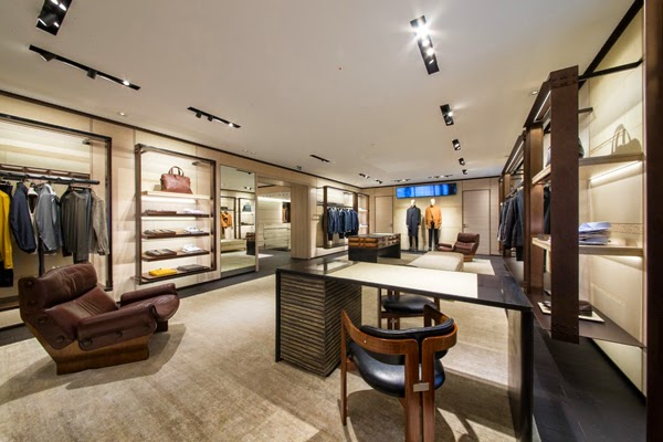 Ermenegildo-Zegna-Inauguración-The-Couture-Room