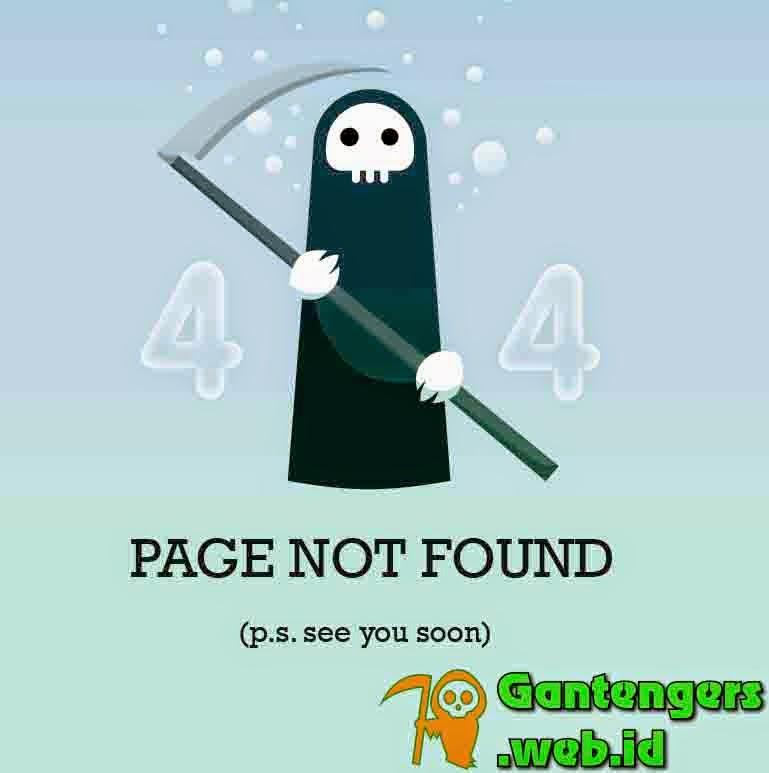 Cara DDoS Website Agar Cepat Down Dengan LOIC