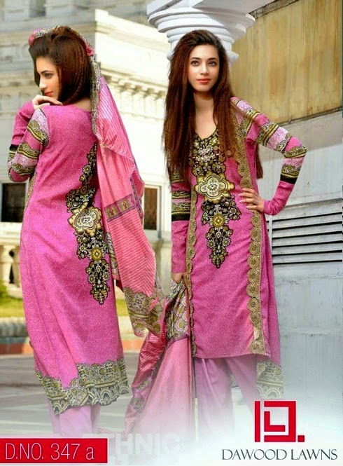 royal and luxury Lawn collection