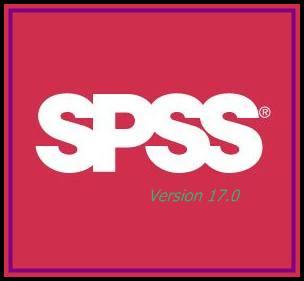 SPSS VER 17.0 Full ISO