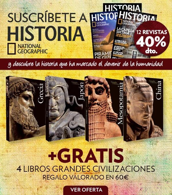 NG Historia